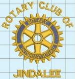 Rotary Club, Jindalee