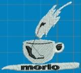Morlo Cafe
