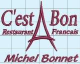 C'est A Bon, French Restaurant